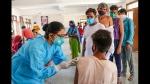 2021ರ ವೇಳೆಗೆ ಪ್ರತಿ ದೇಶ 40% ಜನಸಂಖ್ಯೆಗೆ ಲಸಿಕೆ ಗುರಿ ತಲುಪಬೇಕು; ಐಎಂಎಫ್