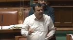 ಅ.2ರಂದು ನಾಡಗೀತೆಯ ರಾಗ, ಅವಧಿ ಕುರಿತು ನಿರ್ಧಾರ ಪ್ರಕಟ: ಸಚಿವ ಸುನೀಲ್ ಕುಮಾರ್