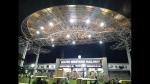 ಹೊಸ ವಿನ್ಯಾಸದೊಂದಿಗೆ ಕಂಗೊಳಿಸುತ್ತಿದೆ ಯಶವಂತಪುರ ರೈಲ್ವೆ ನಿಲ್ದಾಣ