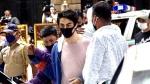 Breaking News: ಡ್ರಗ್ಸ್ ಪ್ರಕರಣದಲ್ಲಿ ಶಾರೂಕ್ ಪುತ್ರ ಆರ್ಯನ್ ಖಾನ್ ಜಾಮೀನು ಅರ್ಜಿ ವಜಾ