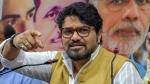 'ಗೋವಾ ಚುನಾವಣೆಯಲ್ಲಿ ಟಿಎಂಸಿ ಉತ್ತಮವಾಗಿ ಸ್ಪರ್ಧಿಸಲಿದೆ': ಬಾಬುಲ್