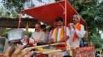 2023ರಲ್ಲಿ ಕಾಂಗ್ರೆಸ್ ಸ್ಥಿತಿ ಏನಾಗಲಿದೆ?: ಸಿಎಂ ಬಸವರಾಜ ಬೊಮ್ಮಾಯಿ ಭವಿಷ್ಯ