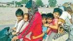 ಮಕ್ಕಳನ್ನು ಬೈಕ್ ಹಿಂಬದಿ ಕೂರಿಸಿಕೊಂಡು ಹೋಗಲು ಕೇಂದ್ರದಿಂದ ಹೊಸ ನಿಯಮ