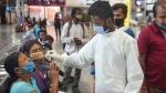 ಕೇರಳದಲ್ಲಿ 3/4 ರಷ್ಟು ಭಾಗದ ಜನರು ಕೋವಿಡ್ಗೆ ಒಡ್ಡಿಕೊಂಡಿದ್ದಾರೆ: ಸೆರೊ ಸರ್ವೇ
