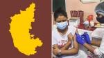 ಕೊರೊನಾ 1 ವಾರದ ವರದಿ: ಎಚ್ಚರ, 'ಮೈಮರೆಯಬೇಡಿ' ಎನ್ನುತ್ತಿದೆ ಹೆಲ್ತ್ ಬುಲೆಟಿನ್