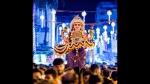 ಸಂಪನ್ನವಾದ ಮಂಗಳೂರು ದಸರಾ: ವೈಭವದಲ್ಲಿ ಮಿಂದೆದ್ದ ಸಾವಿರಾರು ಜನ