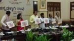 'ಕನ್ನಡಕ್ಕಾಗಿ ನಾವು' ಅಭಿಯಾನದ ವಿವರ ಬಿಡುಗಡೆ ಮಾಡಿದ ಸಚಿವ ವಿ. ಸುನಿಲ್ ಕುಮಾರ್!