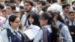 Breaking News: ಸಿಬಿಎಸ್ಇ 10, 12 ನೇ ತರಗತಿ ಪರೀಕ್ಷಾ ವೇಳಾಪಟ್ಟಿ ಪ್ರಕಟ