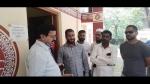 ಭಟ್ಕಳ; ಶಾಲೆಯ ಬಾಡಿಗೆ ಬಾಕಿ, ಬಿಇಒ ಕಚೇರಿ ಜಪ್ತಿ