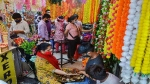 ದೀಪಾವಳಿ ಹಬ್ಬಕ್ಕಾಗಿ ಆನ್ಲೈನ್ ಶಾಪಿಂಗ್: ಕೇಂದ್ರದಿಂದ ಹೊಸ ಸಲಹೆ ಬಿಡುಗಡೆ!