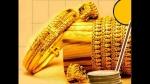 ಅ.26 ರಂದು ದೇಶದ ಪ್ರಮುಖ ನಗರಗಳಲ್ಲಿ ಚಿನ್ನದ ದರ ಏರಿಕೆ