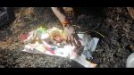 ಕುಮಟಾದಲ್ಲಿ ಸಿಕ್ಕಿದ್ದು ಡಮ್ಮಿ ಬಾಂಬ್; ಕಡಿಮೆಯಾಗದ ಆತಂಕ, ಪೊಲೀಸರ ತನಿಖೆ ಚುರುಕು