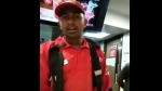 Reject KFC trending: ಟ್ವಿಟ್ಟರ್ನಲ್ಲಿ ಕರವೇ ಆಕ್ರೋಶ