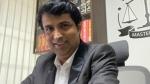ಮಂಗಳೂರು; ಕೇಸ್ ಮುಚ್ಚಿ ಹಾಕಲು ಯತ್ನಿಸಿದ್ದ ವಕೀಲ ರಾಜೇಶ್ ಭಟ್