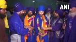 ಸಿಂಘು ಗಡಿ ಹತ್ಯೆ: ಇನ್ನಿಬ್ಬರು ನಿಹಾಂಗ್ಗಳು ಪೊಲೀಸರಿಗೆ ಶರಣು