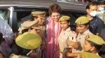 'ಈ ಚಿತ್ರ ನೋಡಿ ಯೋಗಿಜಿಗೆ ತುಂಬಾ ನೋವಾಗಿದೆ ಎಂದು ತಿಳಿಯಿತು'