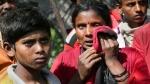 ಉಗ್ರರ ಅಟ್ಟಹಾಸ: ಜಮ್ಮು-ಕಾಶ್ಮೀರ ತೊರೆದು ತವರು ರಾಜ್ಯದತ್ತ ಹೆಜ್ಜೆಯಿಟ್ಟ ಕಾರ್ಮಿಕರು