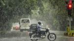 ದಕ್ಷಿಣ ಭಾರತದ ರಾಜ್ಯಗಳಲ್ಲಿ ನ.1ರ ತನಕ ಭಾರೀ ಮಳೆ
