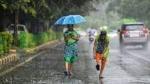 ಅ.17ರಂದು ರಾಜ್ಯದ ದಕ್ಷಿಣ ಒಳನಾಡಿನಲ್ಲಿ ಅಧಿಕ ಮಳೆ, ಆರೆಂಜ್ ಅಲರ್ಟ್ ಘೋಷಣೆ