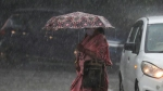 ಕರ್ನಾಟಕ; ವಿವಿಧ ಜಿಲ್ಲೆಗಳಲ್ಲಿ ಗುಡುಗು ಸಹಿತ ಮಳೆ ಮುನ್ಸೂಚನೆ