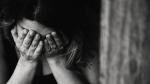 ಬೆಂಗಳೂರು- ಹುಬ್ಬಳ್ಳಿ ರೈಲಿನಲ್ಲಿ 10 ವರ್ಷದ ಬಾಲಕಿಗೆ ಯುವಕನಿಂದ ಲೈಂಗಿಕ ಕಿರುಕುಳ