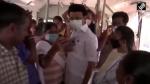 ವಿಡಿಯೋ: ಸಾರ್ವಜನಿಕರ ಬಸ್ ಹತ್ತಿದ ತಮಿಳುನಾಡು ಸಿಎಂಸ್ಟಾಲಿನ್