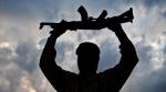 ISISನಿಂದ ರಕ್ಷಿಸಲ್ಪಟ್ಟಿದ್ದ ಯುವಕ ಮತ್ತೆ ಭಯೋತ್ಪಾದನೆಗೆ ಎಂಟ್ರಿ?