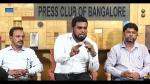 ತಲವಾರ್ ಪ್ರದರ್ಶನ: ಸಂಘಪರಿವಾರದ ವಿರುದ್ಧ ಪ್ರಕರಣ ದಾಖಲಿಸಲು ಆಗ್ರಹ
