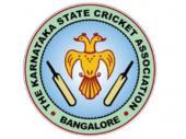 ಈ ಬೌಲರ್ ಕಂಜೂಸ್, ರನ್ ನೀಡದೆ 6 ವಿಕೆಟ್ ಗಳಿಸವ್ನೆ