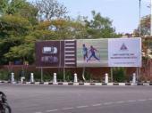 'ನೊ ಬಾಲ್' ಚಿತ್ರ ಉಪಯೋಗ; ಪೊಲೀಸರ ಮೇಲೆ ಜಸ್ ಪ್ರೀತ್ ಮುನಿಸು