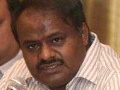 ಜನತಾ ಪರಿವಾರ ಒಗ್ಗೂಡಲು ಸಕಾಲ : ಕುಮಾರ್