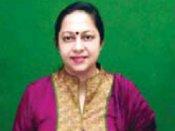 ಒಮನ್ ಕನ್ನಡತಿಯಿಂದ 'ನಾ ಕಂಡ ಮಸ್ಕಟ್' ಪುಸ್ತಕ