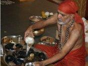 ಸವಣೂರು ವೃಂದಾವನದಲ್ಲಿ ಧಾರ್ಮಿಕ ಕಾರ್ಯಕ್ರಮಗಳು