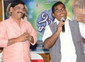 Mythri Success Meet