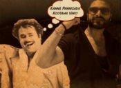 &#39;ಬೆಂಗಳೂರು ಅಂಡರ್ ವರ್ಲ್ಡ್&#39;ನಲ್ಲೊಂದು ಹಾಡು<img border=0 alt=Photo-Feature src=http://kannada.oneindia.com/img/play_icon.gif />