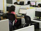 ಕಾಗ್ನಿಜೆಂಟ್ ನಿಂದ 400 ಉದ್ಯೋಗಿಗಳಿಗೆ ಹೊಸ ಪ್ಯಾಕೇಜ್ ಘೋಷಣೆ