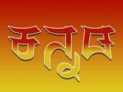 ಬ್ಯಾಂಕ್ ವ್ಯವಹಾರ: ಭಾಷೆ ಬಗ್ಗೆ ಆರ್ಬಿಐ ಮಾರ್ಗದರ್ಶಿ ಹೇಳುವುದೇನು?