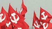 ರಾಷ್ಟ್ರೀಯ ಪಕ್ಷ ಸ್ಥಾನಮಾನ ಕಳೆದುಕೊಳ್ಳುವ ಭೀತಿಯಲ್ಲಿ ಸಿಪಿಐ