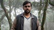 ಸುಬ್ರಹ್ಮಣ್ಯದಲ್ಲಿ ಟ್ರೆಕಿಂಗ್ ಹೋದ ವೇಳೆ ಬೆಂಗಳೂರಿನ ಯುವಕ ನಾಪತ್ತೆ