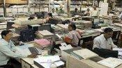 'ಮಹಾ' ಸುದ್ದಿ: ಸರ್ಕಾರಿ ನೌಕರರಿಗೆ ವಾರದಲ್ಲಿ ಐದೇ ದಿನ ಕೆಲಸ!