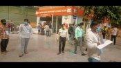 Vande Bharath Mission: ಸಿಂಗಪುರದಿಂದ 42 ಮಂದಿ ಆಗಮನ