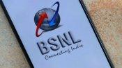 BSNL ಹೊಸ ಬ್ರ್ಯಾಡ್ಬ್ಯಾಂಡ್ ಯೋಜನೆ: ದಿನಕ್ಕೆ 22 ಜಿಬಿ ಡೇಟಾ