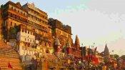 ಇನ್ಮುಂದೆ ಭಕ್ತ ಮನೆ ಬಾಗಿಲಿಗೇ ಬರಲಿದೆ ಕಾಶಿ ವಿಶ್ವನಾಥನ ಪ್ರಸಾದ