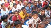 ಬಡವರಿಗೆ ಗುಣಮಟ್ಟದ ಶಿಕ್ಷಣ ಸಿಗುವುದಿಲ್ಲ: ಸಿಪಿಐ ಆಕ್ಷೇಪ