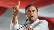 PM ವಿರುದ್ಧ Comment,Dislike ಹೆಚ್ಚಿರುವ ವಿಡಿಯೋ ಡಿಲೀಟ್: ಹೀಗ್ಯಾಕೆ?