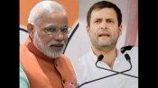 'ಮಾರೋ ಕಿಸಾನ್, ಮಾರೋ ಜವಾನ್' ಪ್ರಧಾನಿ ಮೋದಿ ಹೊಸ ಸ್ಲೋಗನ್!