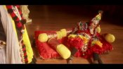 ನಾಡಿನ ಹೆಮ್ಮೆಯ ಯಕ್ಷಗಾನ ಕಲೆಗೆ ಅವಮಾನ: ಫೆವಿಕಾಲ್ ವಿರುದ್ಧ ಆಕ್ರೋಶ