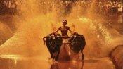 ಮುಂದಿನ ಮಾರ್ಗಸೂಚಿ ನಂತರ ಕಂಬಳ ಆಯೋಜನೆಯ ತೀರ್ಮಾನ
