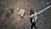 ಚಂದ್ರನ ಸ್ಯಾಂಪಲ್: ರಷ್ಯಾ, ಅಮೆರಿಕ ನಂತರ ಚೀನಾ ಸಾಧನೆ
