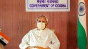 ಒಡಿಶಾ ಅಧಿಕಾರ ರಾಷ್ಟ್ರೀಯ ಪಕ್ಷಕ್ಕೆ ಸಿಕ್ಕರೆ, ಮೂಲ ಆಶಯಕ್ಕೆ ಸೋಲು: ನವೀನ್ ಪಟ್ನಾಯಕ್